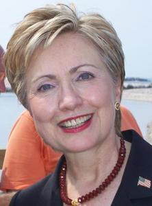 hilary_clinton