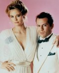Moonlighting 1980's