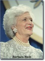 Queen Barbara